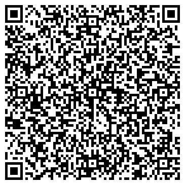 QR-код с контактной информацией организации WAIL STAR СТУДИЯ НОГТЕВОГО СЕРВИСА