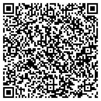 QR-код с контактной информацией организации ИП СЕРГЕЕВ С.М.
