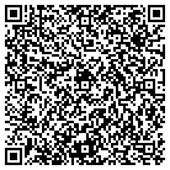 QR-код с контактной информацией организации СТЕКЛОРЕЗ МАСТЕРСКАЯ