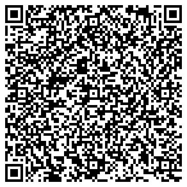 QR-код с контактной информацией организации МОЙДОДЫР САНИТАРНО-ТЕХНИЧЕСКАЯ КОМПАНИЯ
