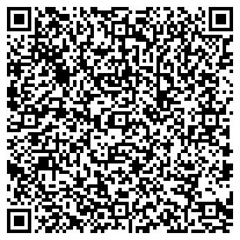 QR-код с контактной информацией организации СТОЛЯР СТОЛЯРНЫЙ ЦЕХ
