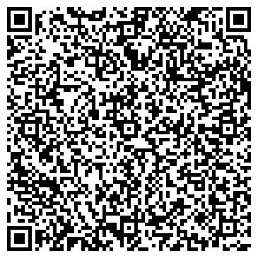 QR-код с контактной информацией организации ПРАЗДНИКИ, ИП БОЯРИНЦЕВ И.Б.