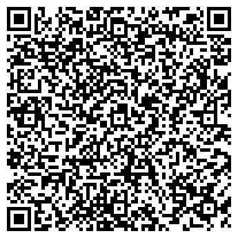 QR-код с контактной информацией организации БЕЛАВТОМАТИКАСЕРВИС ЗАО