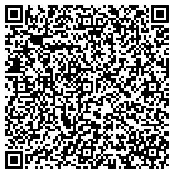 QR-код с контактной информацией организации ФОТОСАЛОН, ИП СОЛОДОВ В.А.