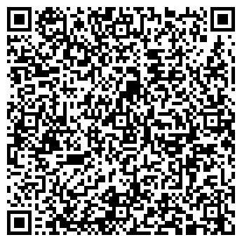 QR-код с контактной информацией организации ФОТОЦЕНТР ИП ВЛАСОВ А.И.
