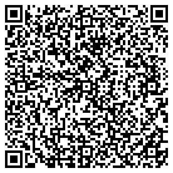QR-код с контактной информацией организации ЧП БОЛЬШЕВИКОВ