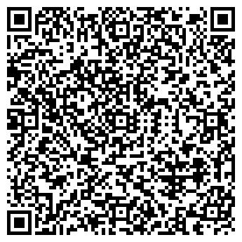 QR-код с контактной информацией организации МРАМОРНЫЕ ПАМЯТНИКИ