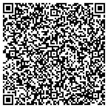 QR-код с контактной информацией организации БЕЛАГРОПРОМБАНК ОАО ОТДЕЛЕНИЕ НОВОБЕЛИЦКОЕ