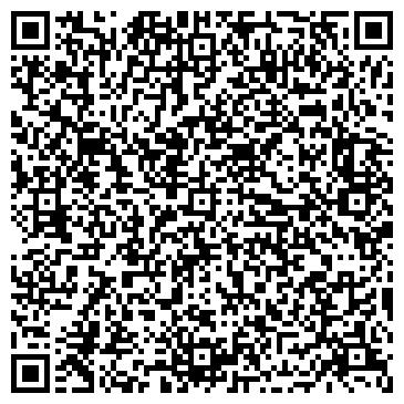 QR-код с контактной информацией организации ИЛЬМЕНСКИЙ ГОСУДАРСТВЕННЫЙ ЗАПОВЕДНИК УРО РАН