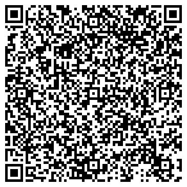 QR-код с контактной информацией организации РАДИОЭКОЛОГИЧЕСКАЯ ЛАБОРАТОРИЯ МГРТ ООО
