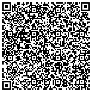 QR-код с контактной информацией организации ГОРОДСКАЯ БОЛЬНИЦА №2 МУЗ, ТЕРАПЕВТИЧЕСКОЕ ОТДЕЛЕНИЕ №4