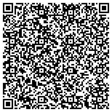 QR-код с контактной информацией организации МИАССКАЯ ГОРОДСКАЯ БОЛЬНИЦА №3 МГУ