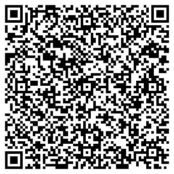 """QR-код с контактной информацией организации ГБУЗ """"№4"""""""