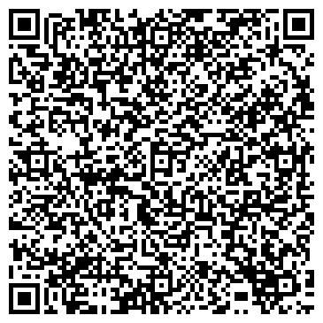 QR-код с контактной информацией организации ДЕТСКАЯ ГОРОДСКАЯ БОЛЬНИЦА №13 МГУ