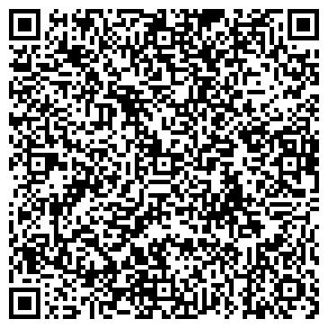 QR-код с контактной информацией организации ОБЛАСТНАЯ ТУБЕРКУЛЕЗНАЯ БОЛЬНИЦА (СТАЦИОНАР) №5 ГУЗ