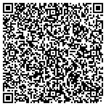 QR-код с контактной информацией организации ОБЛАСТНАЯ ТУБЕРКУЛЕЗНАЯ БОЛЬНИЦА №5 ГУЗ