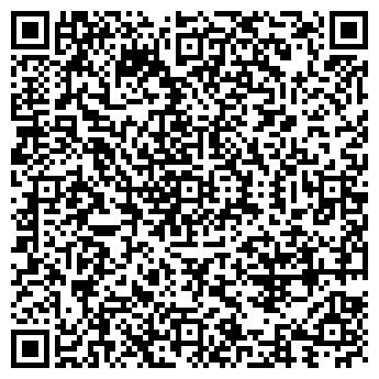 QR-код с контактной информацией организации РОДИЛЬНЫЙ ДОМ ГБ №2