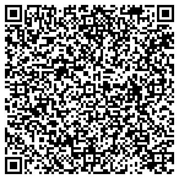 QR-код с контактной информацией организации СТОМАТОЛОГИЧЕСКАЯ ПОЛИКЛИНИКА ГБ №3 МГУ