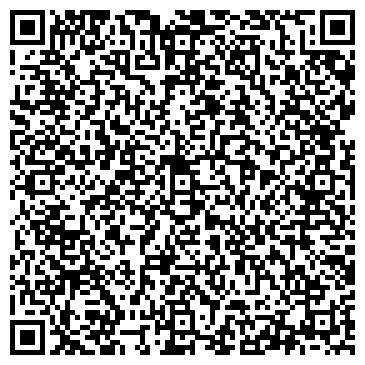 QR-код с контактной информацией организации СТОМАТОЛОГИЧЕСКАЯ ПОЛИКЛИНИКА ГБ №4