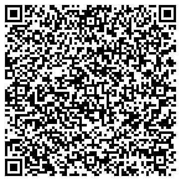QR-код с контактной информацией организации СТОМАТОЛОГИЧЕСКАЯ ПОЛИКЛИНИКА МУ