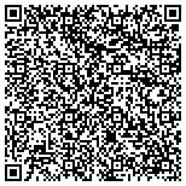 QR-код с контактной информацией организации ЦЕНТР МЕДИЦИНСКОЙ ПРОФИЛАКТИКИ МУ