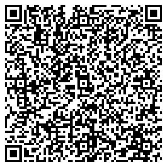 QR-код с контактной информацией организации GALA-MED МЕДИЦИНСКИЙ ЦЕНТР