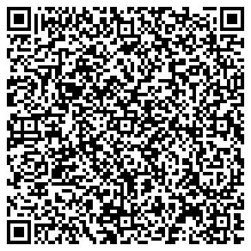 """QR-код с контактной информацией организации Родильный дом МУЗ """"Городская больница № 2"""""""