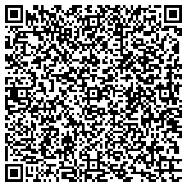 QR-код с контактной информацией организации БЕЛАРУСБАНК АСБ ОТДЕЛЕНИЕ 321/157