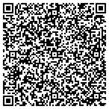 QR-код с контактной информацией организации ТАЛИСМАН ГОМЕОПАТИЧЕСКИЙ ЦЕНТР