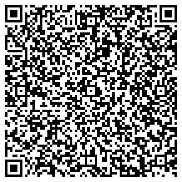 QR-код с контактной информацией организации МЕДИЦИНСКИЙ ЦЕНТР БРЕДНЕВА ООО
