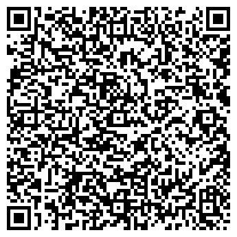 """QR-код с контактной информацией организации """"ДЛЯ ВСЕЙ СЕМЬИ"""""""