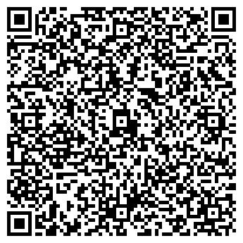 QR-код с контактной информацией организации БЕЛАРУСБАНК АСБ ФИЛИАЛ 300