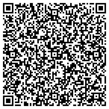 QR-код с контактной информацией организации СТОМА ПЛЮС СТОМАТОЛОГИЧЕСКИЙ САЛОН ООО