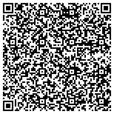 QR-код с контактной информацией организации СТОМАТОЛОГИЧЕСКИЙ САЛОН, ЧП НОСАЧЕВА Л.И.