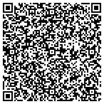 QR-код с контактной информацией организации ТАЛИСМАН ДЕНТ-М СТОМАТОЛОГИЧЕСКИЙ САЛОН ООО
