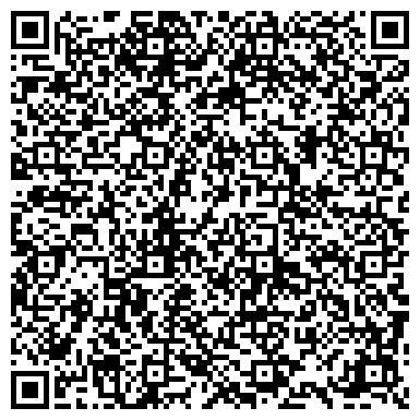 QR-код с контактной информацией организации СТАНЦИЯ СКОРОЙ МЕДИЦИНСКОЙ ПОМОЩИ МУЗ, ПОДСТАНЦИЯ СЕВЕРНАЯ