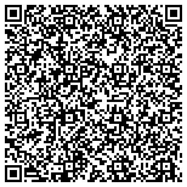 QR-код с контактной информацией организации СТАНЦИЯ СКОРОЙ МЕДИЦИНСКОЙ ПОМОЩИ МУЗ, ПОДСТАНЦИЯ ЮЖНАЯ