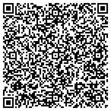 QR-код с контактной информацией организации МЕДИКО-САНИТАРНАЯ ЧАСТЬ №92 ФМБА РОССИИ ФГУЗ