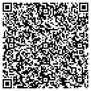 QR-код с контактной информацией организации БЕЛАРУСБАНК АСБ ФИЛИАЛ 305