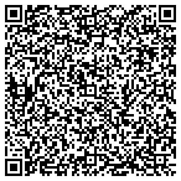 QR-код с контактной информацией организации АМБУЛАТОРИЯ С.НОВОАНДРЕЕВКА МАПУ
