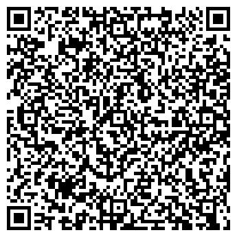 QR-код с контактной информацией организации АМБУЛАТОРИЯ С.СЫРОСТАН МАПУ