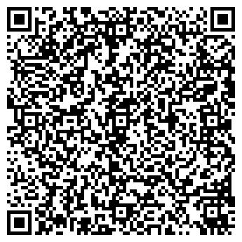 QR-код с контактной информацией организации ЖЕНСКАЯ КОНСУЛЬТАЦИЯ ГБ №2