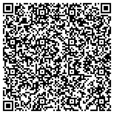 QR-код с контактной информацией организации МОРГ, ПАТОЛОГОАНАТОМИЧЕСКИЙ КОРПУС