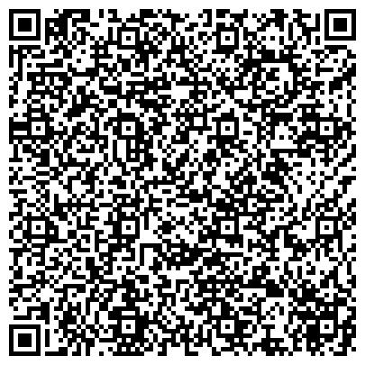 QR-код с контактной информацией организации ИНСТИТУТ МИНЕРАЛОГИИ, УРАЛЬСКОЕ ОТДЕЛЕНИЕ РОССИЙСКОЙ АКАДЕМИИ НАУК