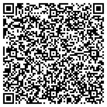 QR-код с контактной информацией организации БЕЛАРУСБАНК АСБ ФИЛИАЛ 321