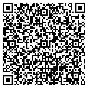 QR-код с контактной информацией организации ДЕЛСОТ