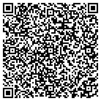 QR-код с контактной информацией организации ЛАМИНАРНЫЕ СИСТЕМЫ ЗАО