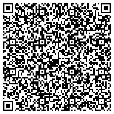 """QR-код с контактной информацией организации НПО ООО """"Миасский завод медицинского оборудования"""""""