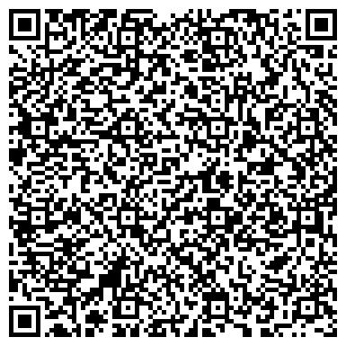QR-код с контактной информацией организации ОАО МиассЭлектроАппарат