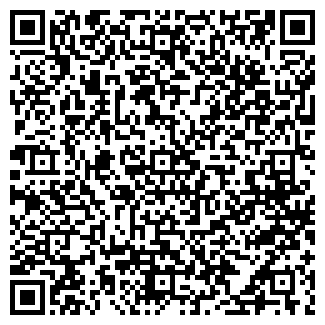 QR-код с контактной информацией организации СОЕДИНИТЕЛЬ ЗАО